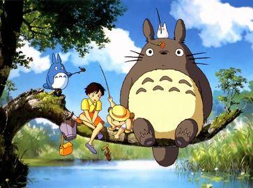 studio-ghibli-animation-japonaise